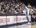 Grizzlies ranking shows how far franchise has come