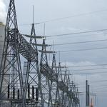 We Energies rate-freeze plan wins regulatory approval