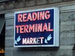 Reading Terminal Market makes digital jump, but is online improvement enough?