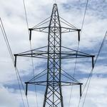 PSC of Wisconsin issues verbal approval for $700M power plant expansion
