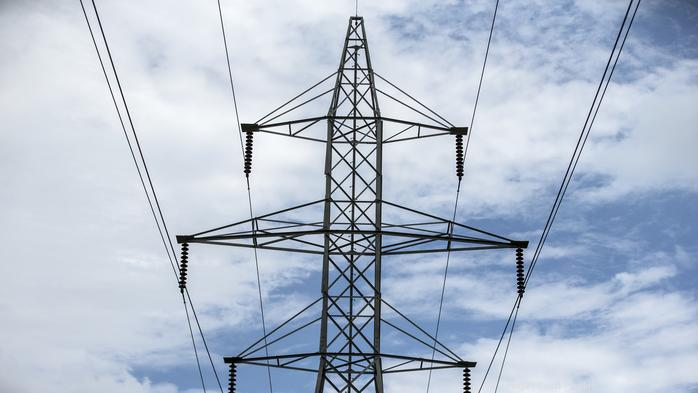 Dairyland Power, Minnesota utility to co-develop $700M natural gas power plant