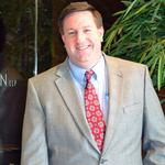 Foulston Siefkin managing partner creates Butler CC endowed scholarship
