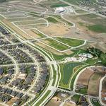 Six years early, Republic Property Group sells last tract in $1.6B Phillips Creek Ranch