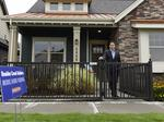 Fast 50 — Boulder Creek caters to low-maintenance homeownership