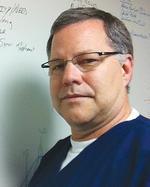 Best Doctors — Barry Bloom