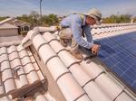 ACC staff: Sun's not shining on APS rooftop solar plan