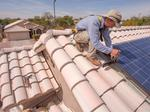 Arizona Corporation Commission readies for work on APS, solar study