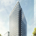 Cost for Seattle office high-rise site crosses the $1,000-square-foot mark