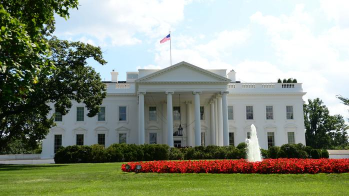 St. Louisan Katie Walsh out at Trump White House