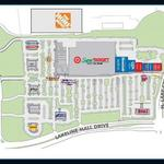 Ulta, HomeGoods set to open in retail center owned by new Florida investor