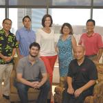 Capital Ideas:  Hawaii's technology future