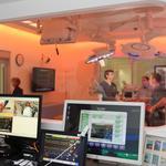 MediFuture 2024: 'The ultimate site visit'