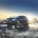 Hendrick Automotive opens <strong>Mercedes</strong>-Benz dealership in Durham
