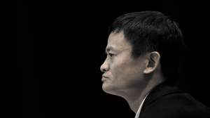 Jack Ma, chairman of Alibaba, has abandoned a promise to create 1 million new jobs in the U.S., in a sign of the threat that rising trade tensions with China pose to some of President Trump's key economic goals.