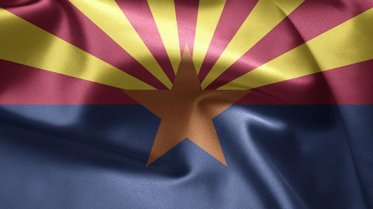 Graham County ranks best in Arizona for property tax value