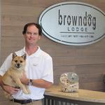 Browndog Lodge purchased as new pet company moves into Memphis market