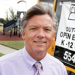 Area school districts offered pay increases in 2014-15