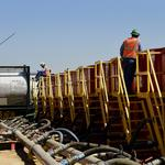 Longmont, Colorado, other groups appeal judge's order that tossed fracking ban