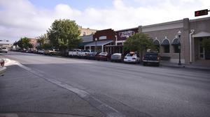 San Marcos considers legalizing short-term home rentals