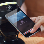 Arvest Bank will offer new Apple Pay mobile wallet system