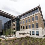 Perceptive Software gets new leader after $1B acquisition