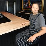12 chefs on the cutting edge of the Seattle-area restaurant scene (slideshow)