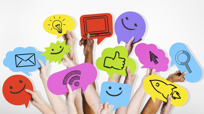 How to communicate with your audience regularly (Video)