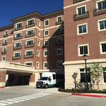 First look: Inside new senior living project near Galleria