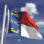 Salary database of 68,000+ N.C. government employees