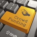 It's Official: Gov. signs off on N.C. crowdfunding law