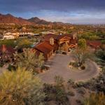 Go inside Phoenix's most expensive home sale of August (Photos)