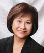 YWCA of Oahu names honorees for annual LeadershipLuncheon