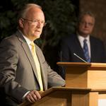 Mielke honored at Waukesha County Business Alliance event: Slideshow
