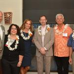 Hawaii HR pros offer essential advice at PBN's Human Resources panel: Slideshow