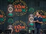 Farm Aid sells out in first day of online sales