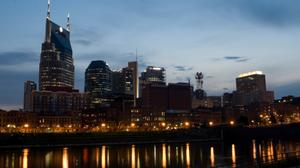 New report proves it: Nashville is one of America's most dramatically changed cities