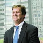 Ken Lund stepping down as Colorado's economic-development director (Slideshow)