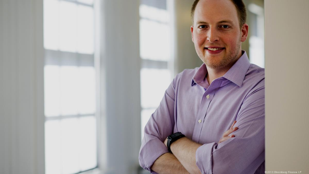 Optimizely CEO and cofounder Dan Siroker uses three unique