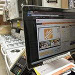 Up To Speed: Home Depot acted proactively to prevent a breach, but not in time (Video)