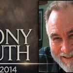 Tony Auth, longtime Inquirer cartoonist, dies
