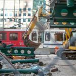 Buffalo Place seeks NYS development dollars