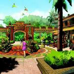 5 things to know, including Jungle Island set for major renovations
