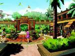 Miami approves $60M sale of Jungle Island