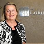 What to expect from the sale of Pacific Continental to Columbia Bank