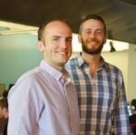 RJMetrics nabs $16.5 million, led by Microsoft, Skype investor