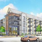 StreetLights, Stonelake Capital Partners to start Trinity Groves housing project