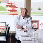 7 in Colorado named James Beard food award semifinalists (Slideshow)