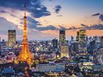 Delta ending flights from JFK to Tokyo's Narita