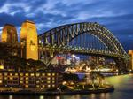 Main Line investment firm opens Australian office
