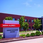 Sigma-Aldrich clears hurdle in sale to Merck